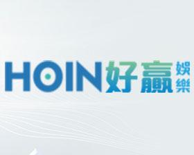 HOIN好贏娛樂城+play948.com
