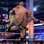 歷史性的突破!DraftKings成了WWE官方博彩合作夥伴