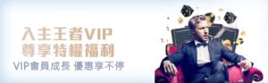 王者娛樂城+VIP