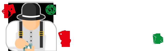 玩就是發+play948.com+logo