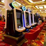【玩就是發-快訊】成為台灣唯一經營賭場企業伍豐轉型路艱辛