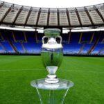 快訊-足球迷最期待盛事來了!2021歐洲杯賽程表大公開