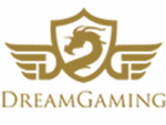 DG_logo+play948.com