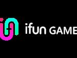 Ifun Game