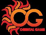 OG_logo+play948.com