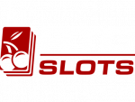 RTG-Slots
