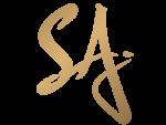 SA_logo+play948.com
