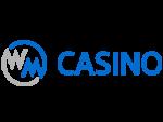 WM Casino -真人