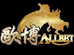 歐博_logo+play948.com